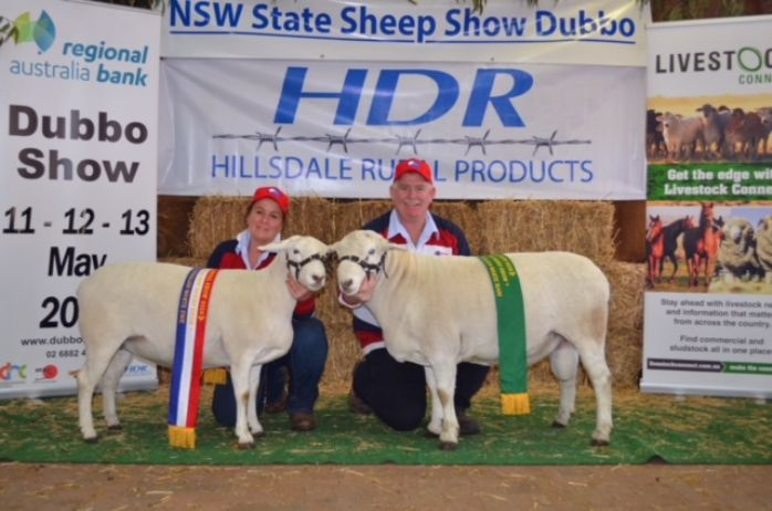 NSW_SHEEP_SHOW_-_MAY_2018_2_HR.JPG